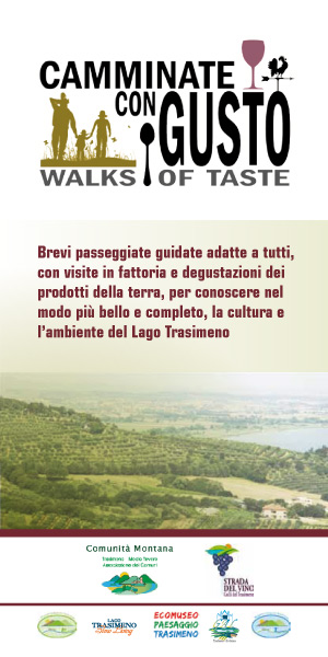 Depliant-Camminate-WEB-ITA